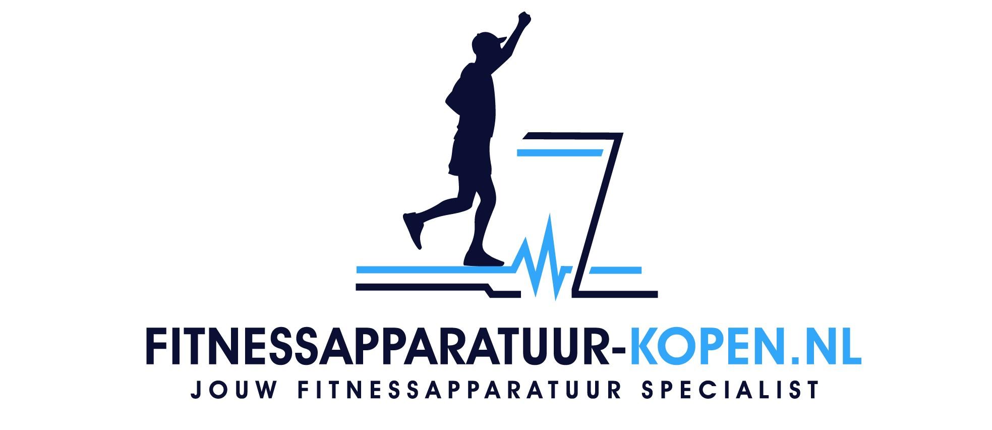 Fitnessapparatuur-kopen.nl